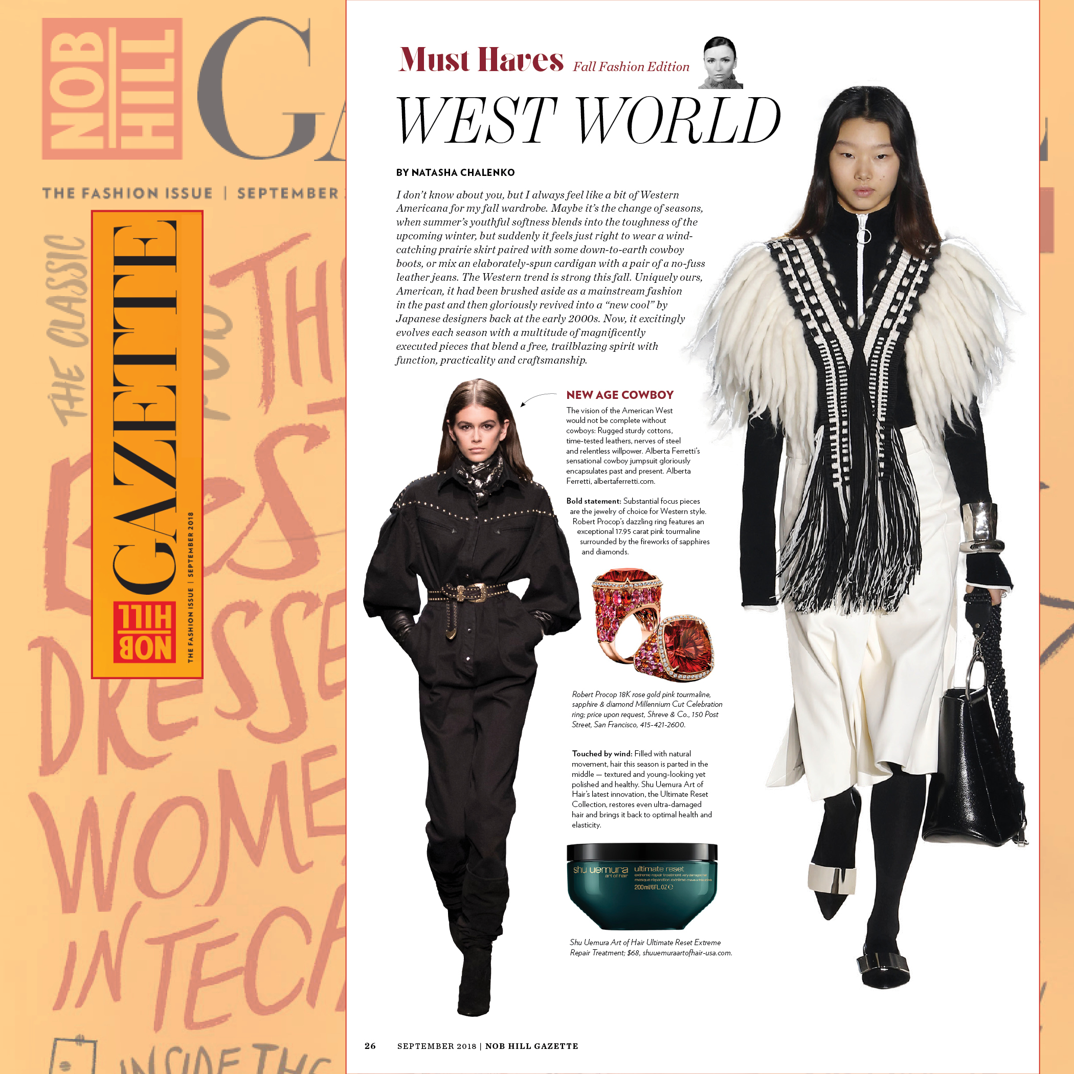 Natasha Chalenko_WestWorld_Style_Beauty_Nob Hill Gazette